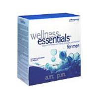 Wellness Essentials