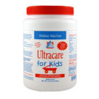 UltraCare for Kids Vanilla