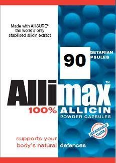 Allimax-90