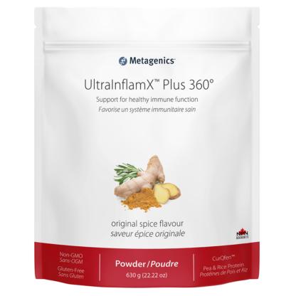 UltraInflamX™ Plus 360°