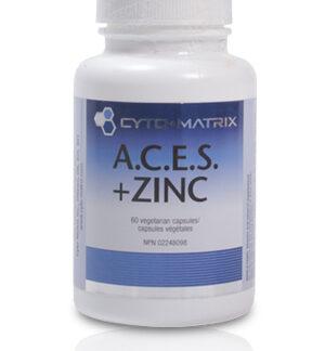 aces_zinc