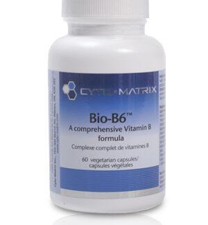 bio_b6