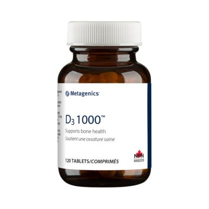 D3 1000™