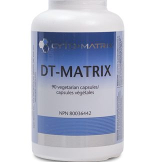 dt_matrix