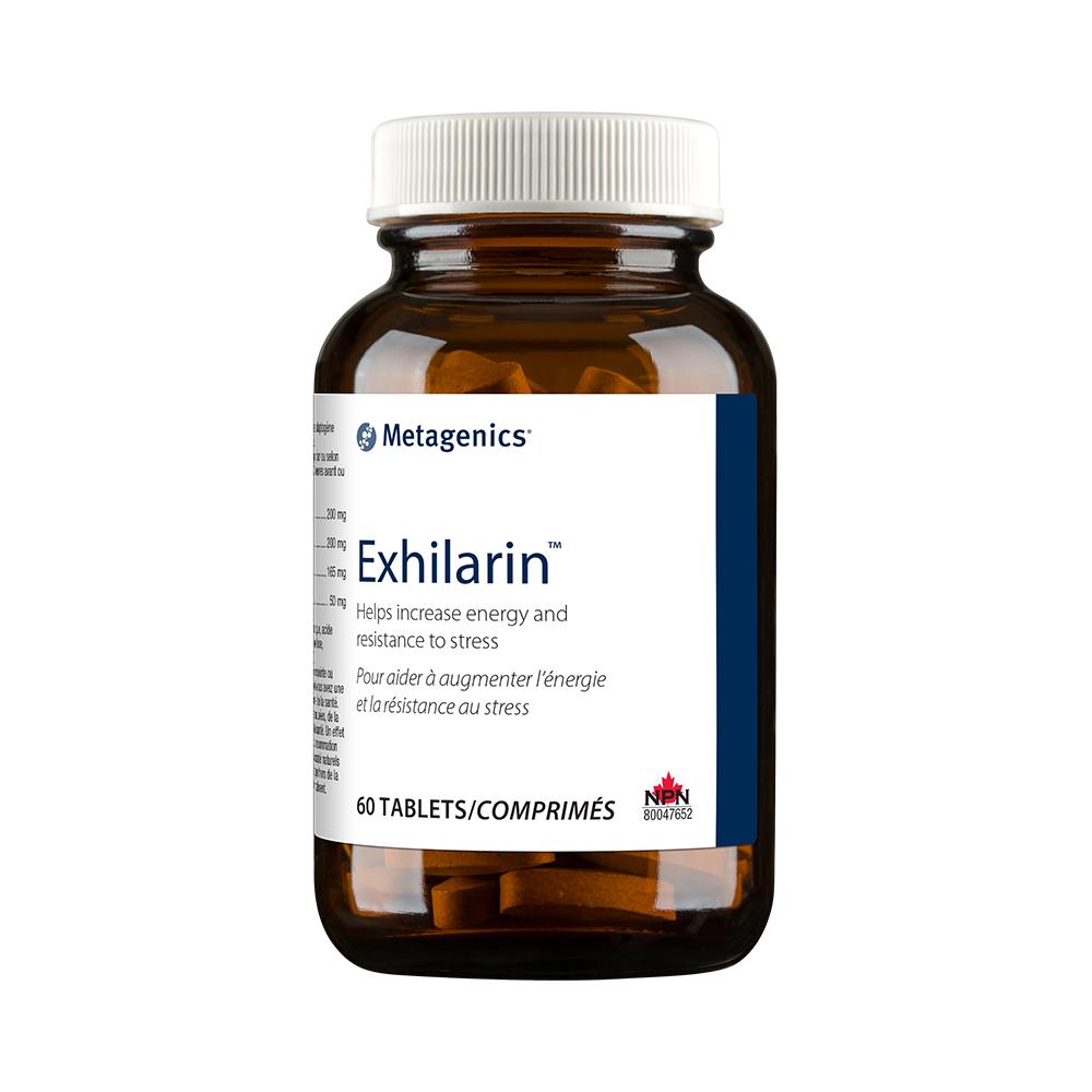 Exhilarin™