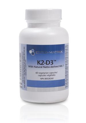 k2_d3