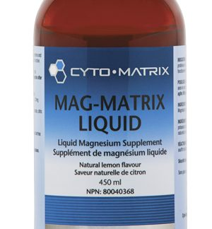 mag_matrix