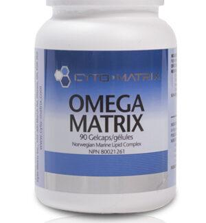 omega_matrix