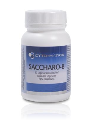 Saccharo-B 60S